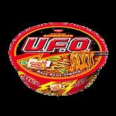 UFO SAUS JEPANG.png