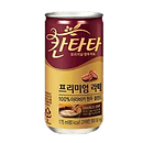 LOTTE_CANTATA_BLEND_COFFEE_CAN_175_ML-re