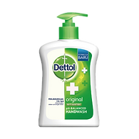 DETTOL HW PUMP ORIGINAL 225 ML.png
