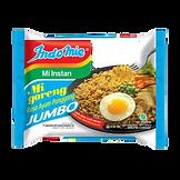 INDOMIE GORENG AYAM PANGGANG JUMBO.png