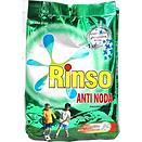 RINSO ANTI NODA 770 GR.png