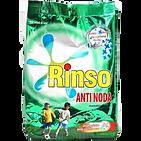 RINSO ANTI NODA 770 GR.png