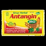 ANTANGIN CAIR 15 ML.png