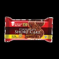 UNIBIS SHORTCAKE CHOCOLATE.png