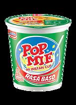 POP MIE BASO JUMBO.png
