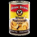 AYAM BRAND WHOLE MUSHROOM 420 GR.png