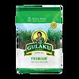 GULAKU_PREMIUM_1_KG-removebg-preview.png