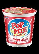 POP MIE AYAM JUMBOV.png