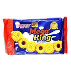 UNIBIS MEGA RING CHOCOLATE.png