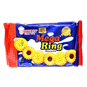 UNIBIS MEGA RING CHOCOLATE.png