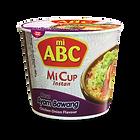 ABC MIE CUP AYAM BAWANG.png