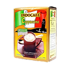 INDOCAFE CAPPUCCINO 5 X 25 GR.png