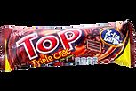 DELFI TOP XTRA LARGE TRIPLE CHOC 38GR.pn