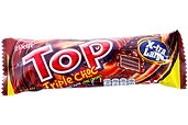 DELFI TOP XTRA LARGE TRIPLE CHOC 38GR.pn