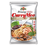 IBUMIE WHITE CURRY 105 GR