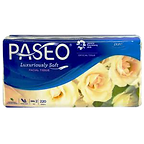 PASEO ELEGANT SOFT PACK 220S.png