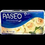 PASEO ELEGANT SOFT PACK 220S.png