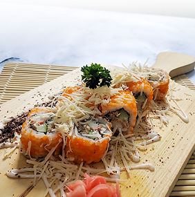 tuna cheese roll1.jpg