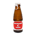 ORONAMIN C DRINK 120 ML.png