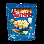 TANGO WAFER POUCH VANILA 115 GR.png