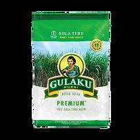 GULAKU PREMIUM 500 GR.png
