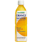 YOU C1000 ORANGE WATER 500 ML.png