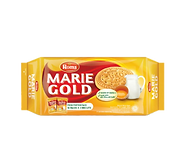 ROMA MARIE GOLD 10x24GR.png