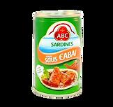 ABC SARDINES CHILLI SAUCE 155 GR.png