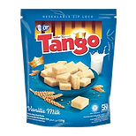 TANGO WAFER POUCH VANILA 115 GR~.png