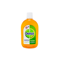 DETTOL LIQUID ANTISEPTIK 95 ML.png