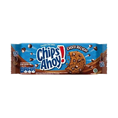 CHIPS AHOY CHOCO DELIGHT 84 GR.png