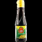 ABC KECAP ASIN 133 ML.png