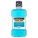 LISTERINE COOL MINT 250 ML.png