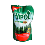 WIPOL CLASSIC PINE 780 ML REFILL.png