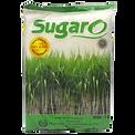SUGARO_1_KG-removebg-preview.png