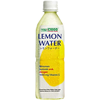 YOU C1000 LEMON WATER 500 ML.png