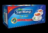 SARI WANGI TEA BAG ASLI 25 S.png