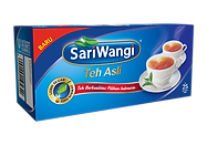 SARI WANGI TEA BAG ASLI 25 S.png