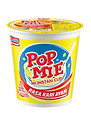 POP MIE KARI JUMBO.png
