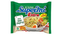 SUPERMI EXTRA SOTO DAGING.png