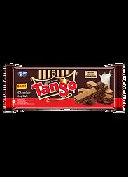 TANGO WAFER COKLAT 130 GR.png