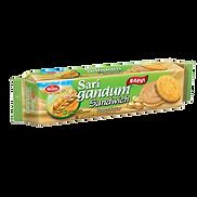 ROMA SARI GANDUM SANDWICH PEANUT BUTTER