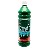 WIPOL CLASSIC PINE BOTOL 800 ML.png