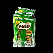 MILO ACTIV-GO 4 X 35 GR.png
