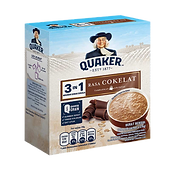 QUAKER 3 IN 1 SIB CHOCOLATE 4 X 29 GR.pn