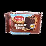 ROMA MALKIST COKLAT 126 GR.png