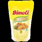 BIMOLI MINYAK GORENG SPESIAL POUCH 1L.pn