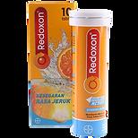 REDOXON DBL ACTION JERUK 10 TAB.png