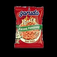 GARUDA KACANG ROSTA 70 GR.png