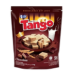 TANGO WAFER POUCH COKLAT 115 GR.png